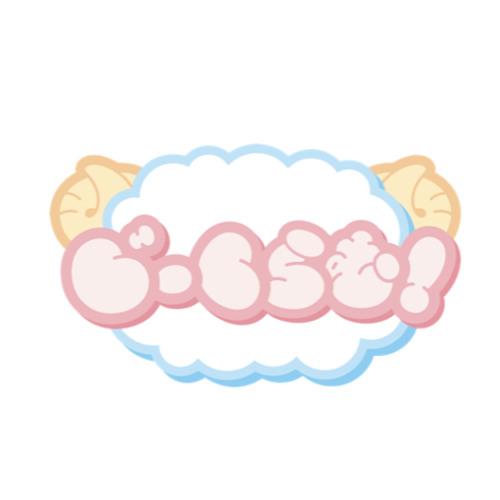 じーくらむ!'s avatar