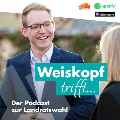 Tobias Weiskopf's avatar