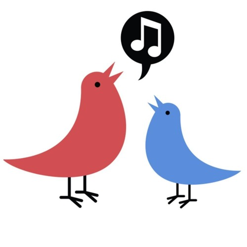 Joyful Music Therapy's avatar