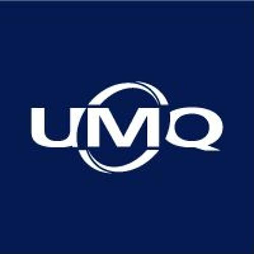 Union des municipalités du Québec's avatar
