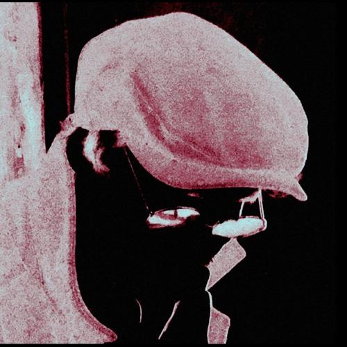 Bobek's avatar