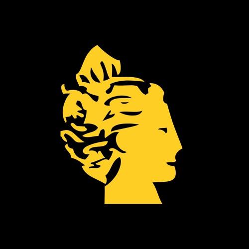Valla Skivgarde's avatar