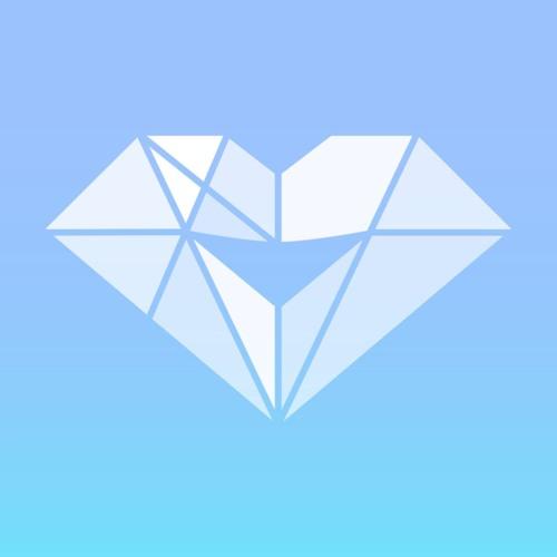 FemGems Podcast's avatar