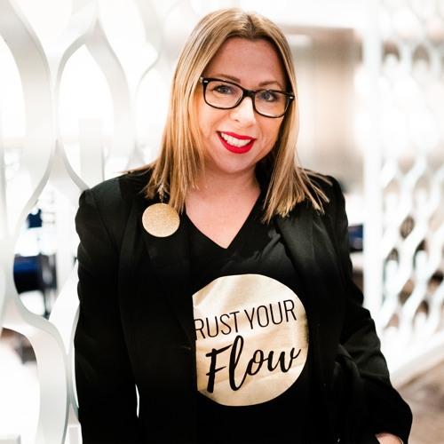 Angelika Buchmayer's avatar