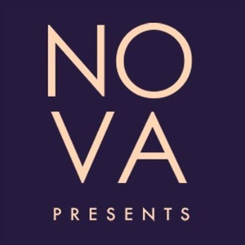 Nova Music Group's avatar