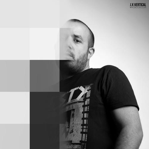 J.X Vertical's avatar