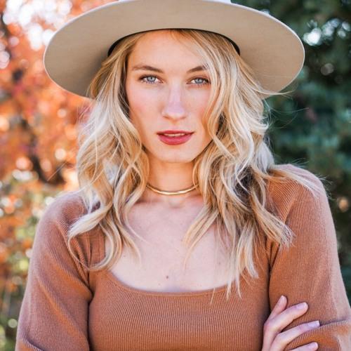 Courtney Graf's avatar