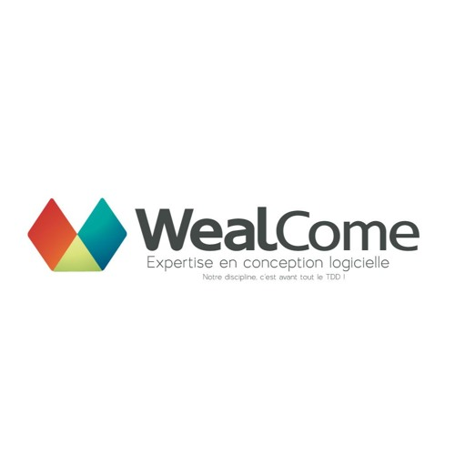 WealCome - Expertise en conception logicielle's avatar
