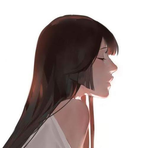 吴文坡's avatar