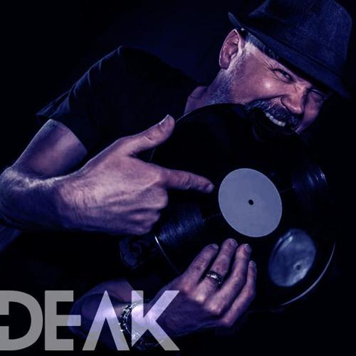 Deak's avatar