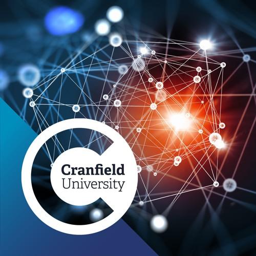 Cranfield Alumni's avatar