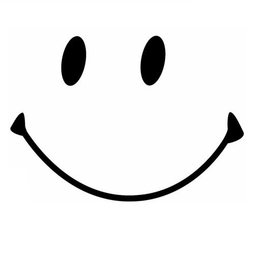erkomusic's avatar