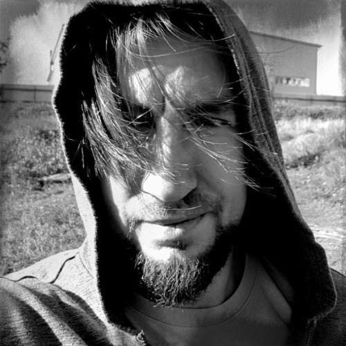 Александр Конев's avatar