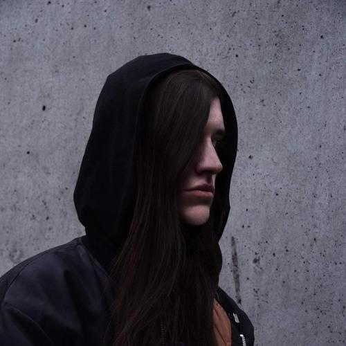 Clarissa's avatar