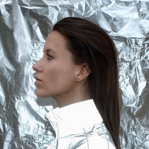 Mirella Kroes's avatar