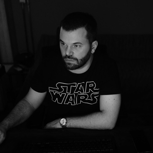 Nikiforos Chrysoloras's avatar