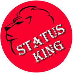 Status King