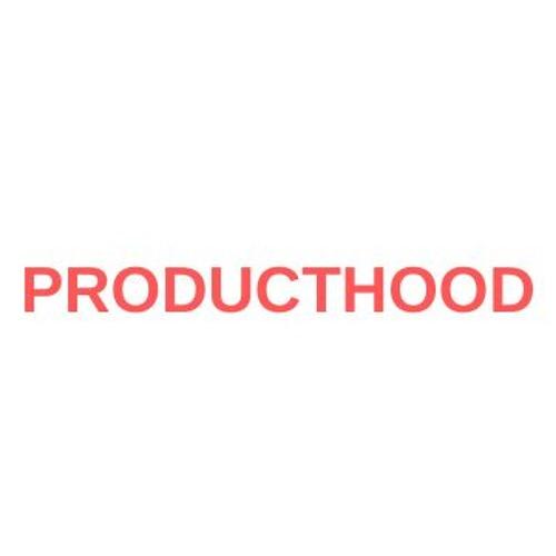 ProductHood's avatar