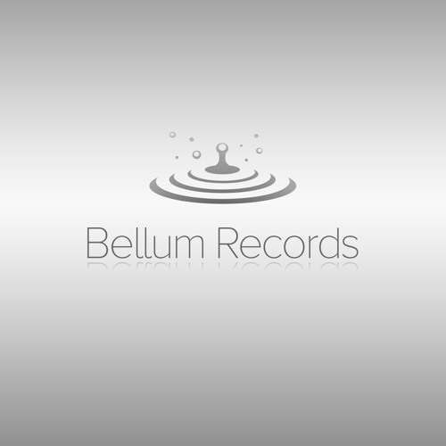 Bellum Records's avatar