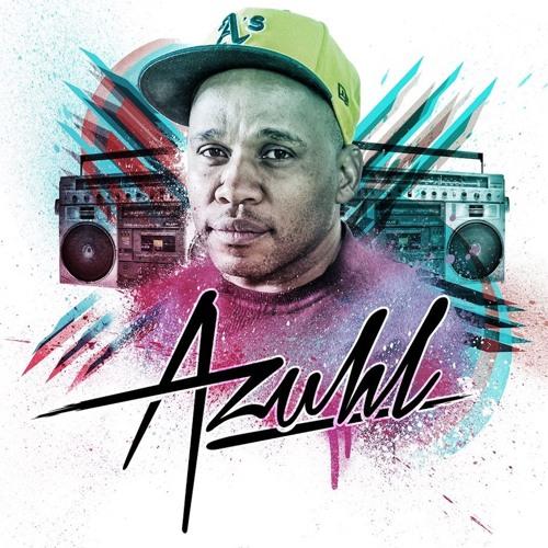 Azuhl's avatar