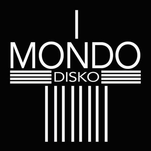 Mondo Disko's avatar
