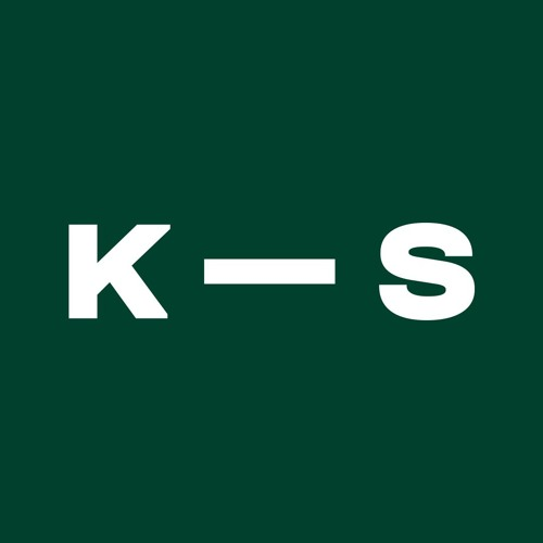 Kyiv Signals's avatar