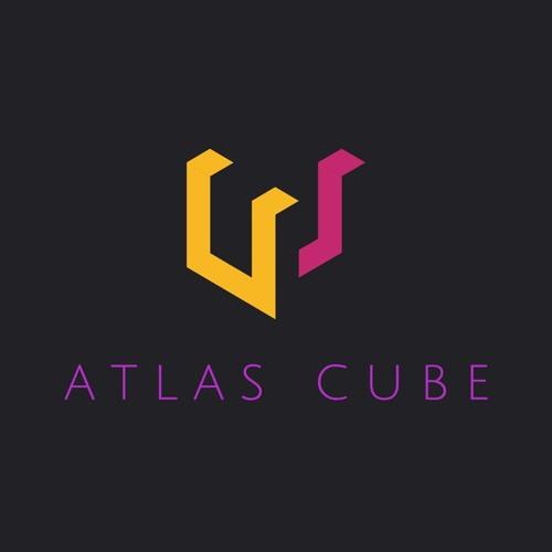 Atlas Cube's avatar
