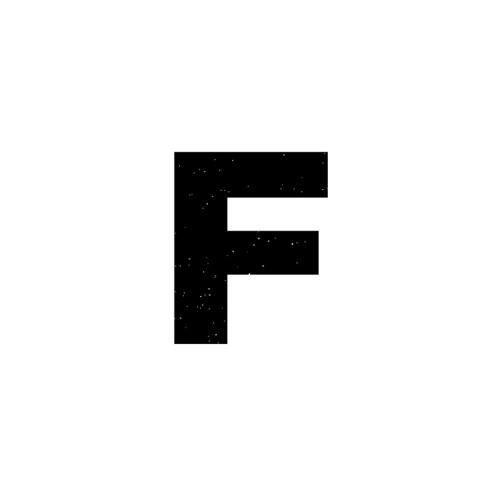 Flexwerker's avatar