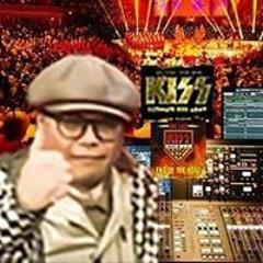 STANLEY MUSIC ENTERTAINMENT:宮崎 治良