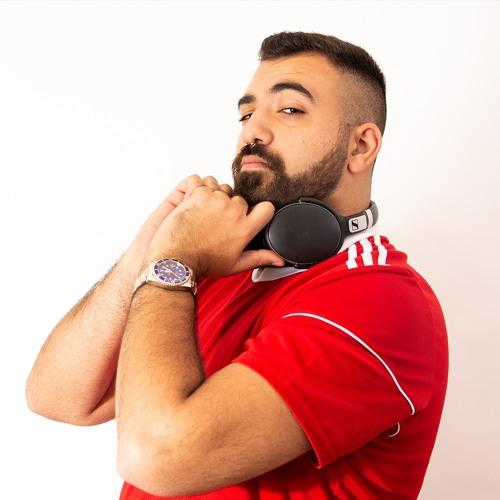 MoTi SiN's avatar