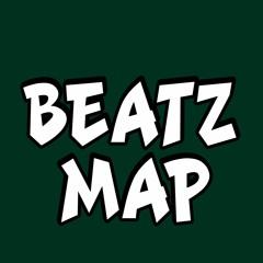 The Beatzmap / Trap Beats - Rap Instrumentals
