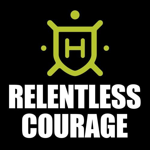 Relentless Courage's avatar