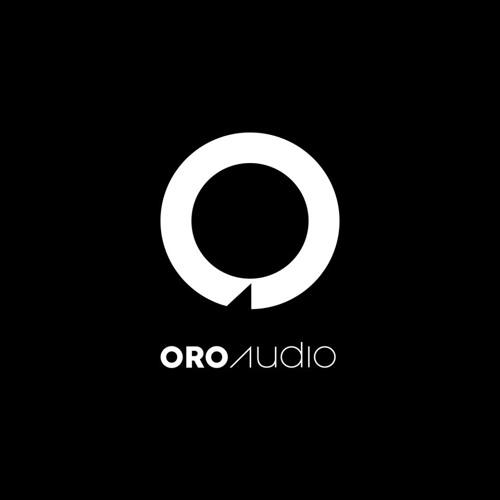 ORO Audio's avatar