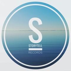 Storytell Records
