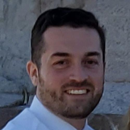 Diego Ignacio's avatar
