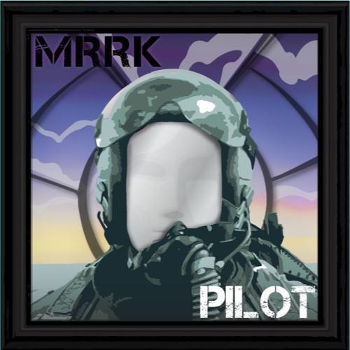 MRRK's avatar