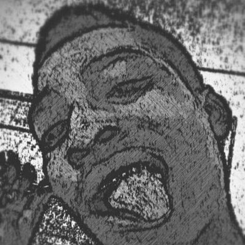 L1T K3Y | TalentOnTheBeat's avatar