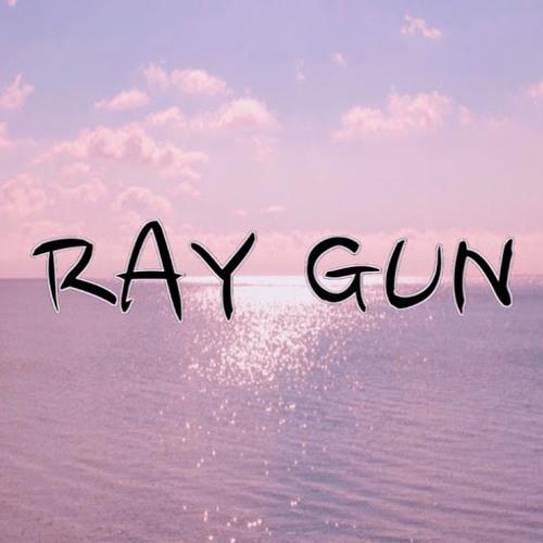 RAY GUN's avatar