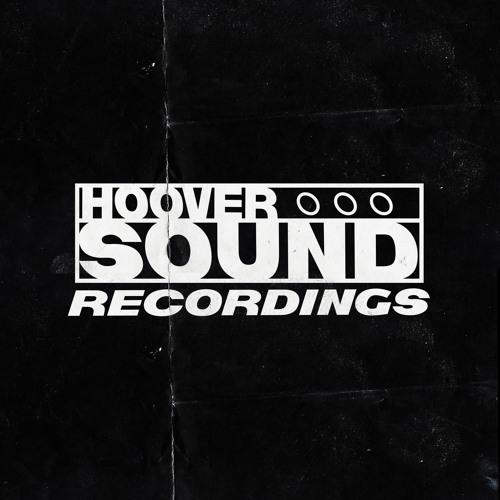 HOOVERSOUND's avatar
