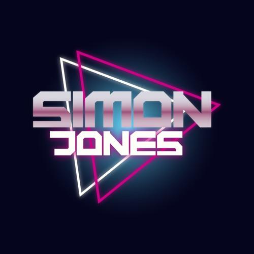 Simon Jones Music's avatar