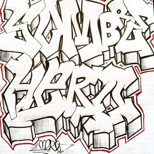 Sombre Heros's avatar