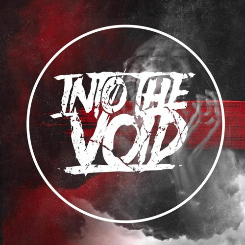 Into The Void's avatar