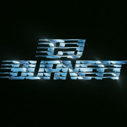 CJ Burnett's avatar