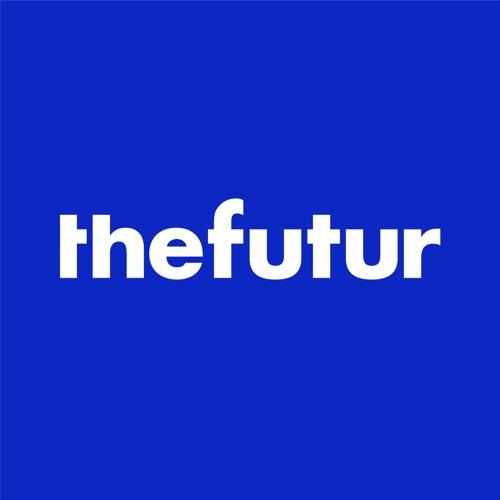 The Futur Podcast with Chris Do's avatar