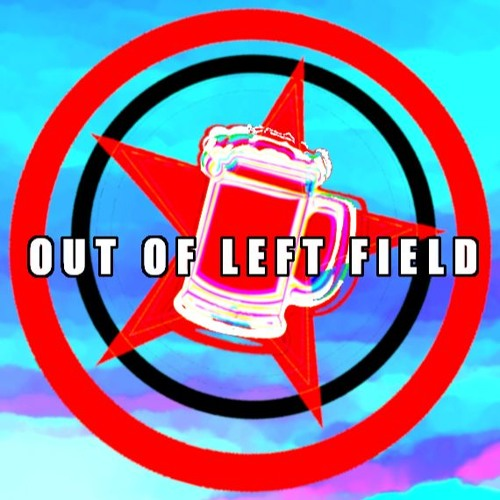 Out of Left Field Podcast's avatar