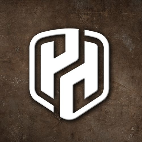 PEAGÁ Art Design's avatar