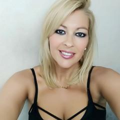 Silvana Gomez