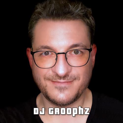 Nu-Funk Groophz's avatar