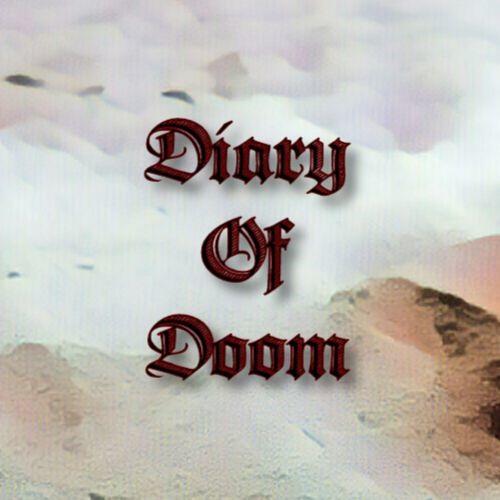 Diary of Doom's avatar