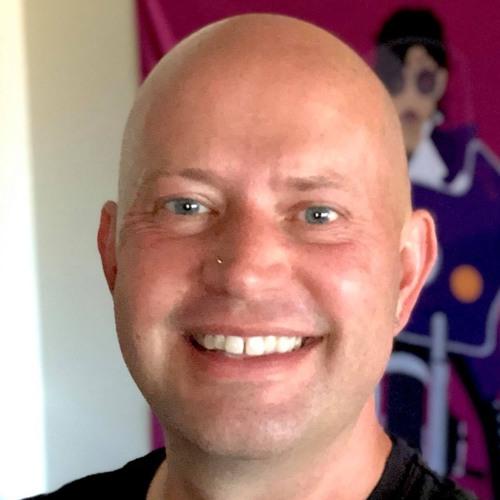 BZYRQ's avatar